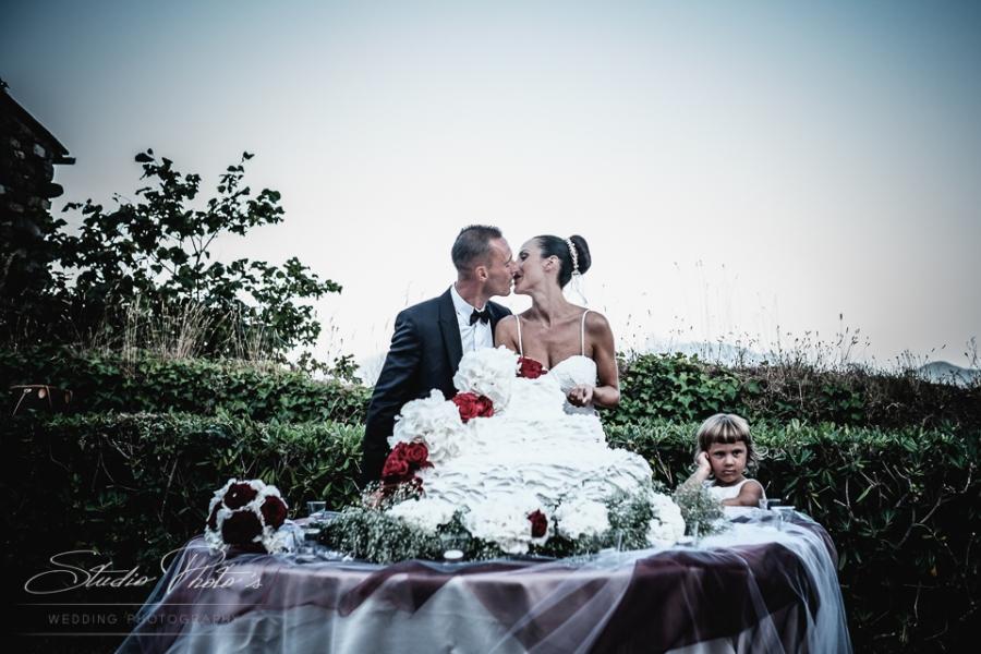 ilaria_riccardo_wedding_0131