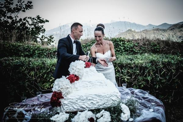 ilaria_riccardo_wedding_0132