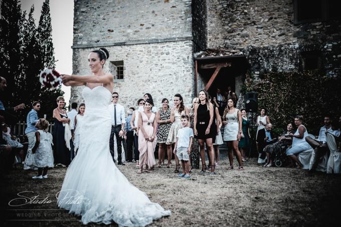 ilaria_riccardo_wedding_0133
