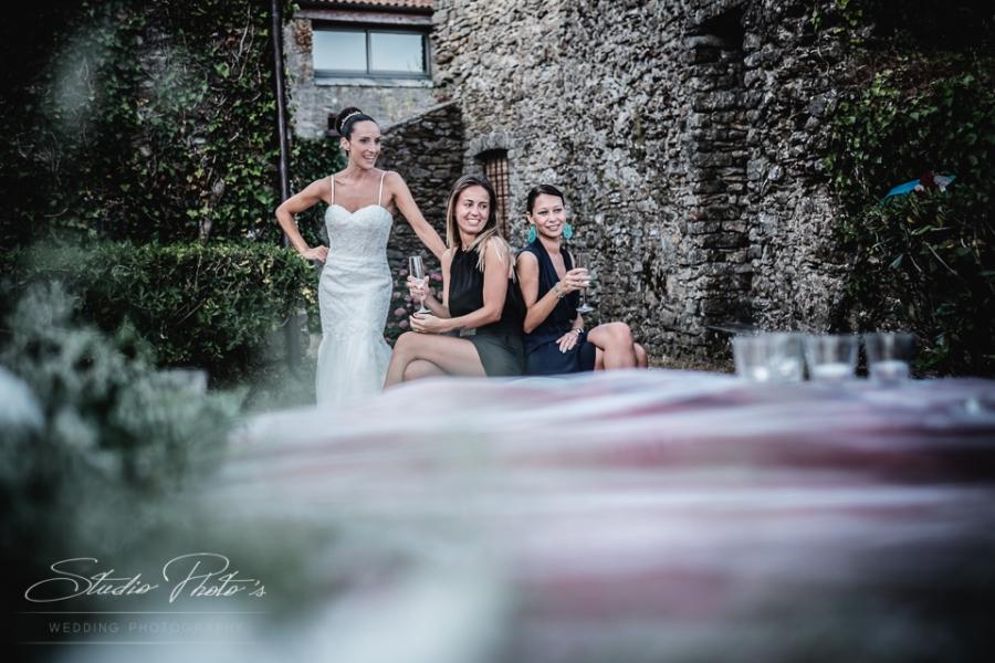 ilaria_riccardo_wedding_0134