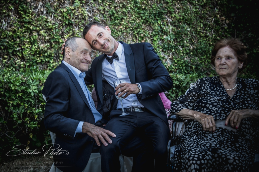 ilaria_riccardo_wedding_0135