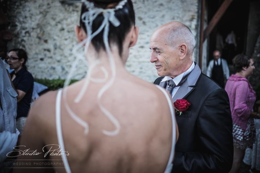 ilaria_riccardo_wedding_0137