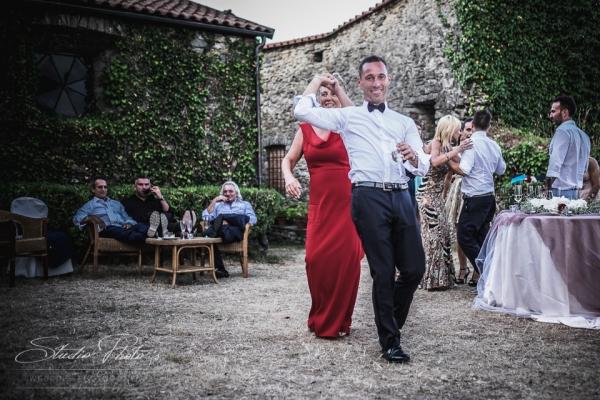 ilaria_riccardo_wedding_0138
