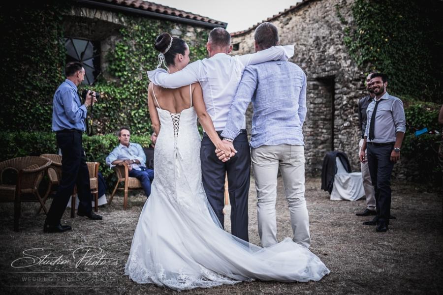 ilaria_riccardo_wedding_0140