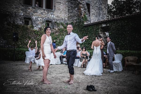 ilaria_riccardo_wedding_0141