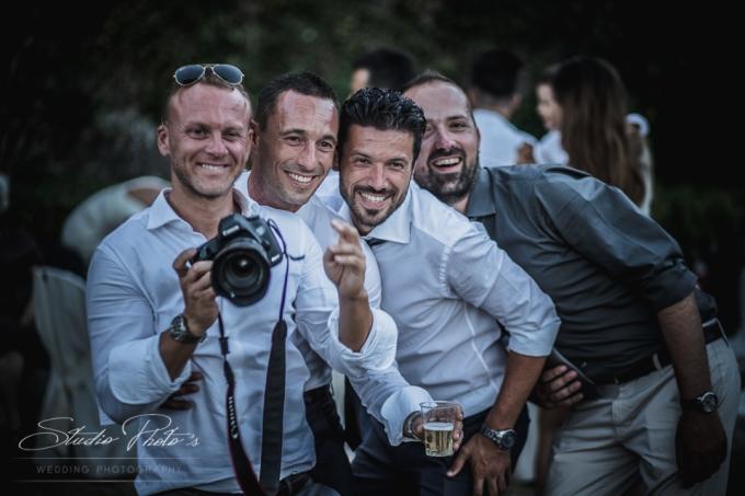 ilaria_riccardo_wedding_0147