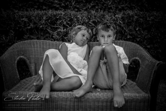 ilaria_riccardo_wedding_0150