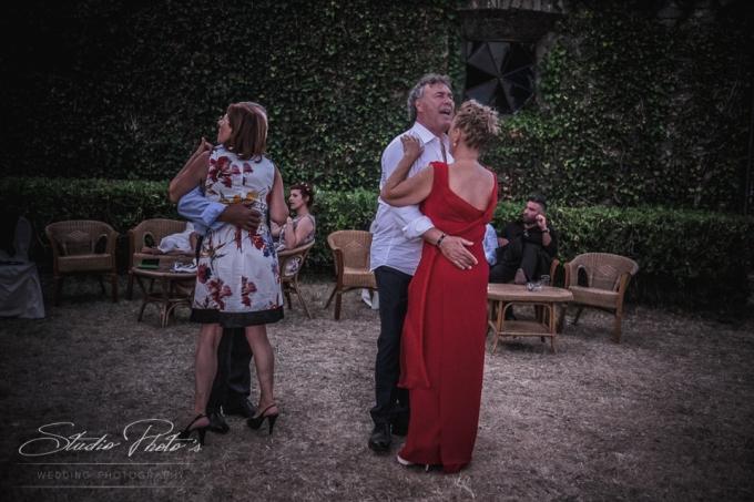 ilaria_riccardo_wedding_0151