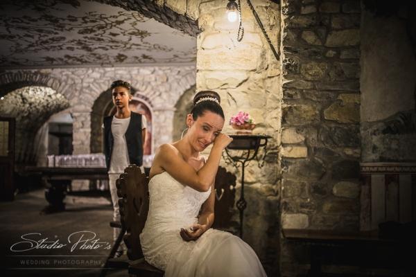 ilaria_riccardo_wedding_0153