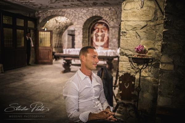 ilaria_riccardo_wedding_0154