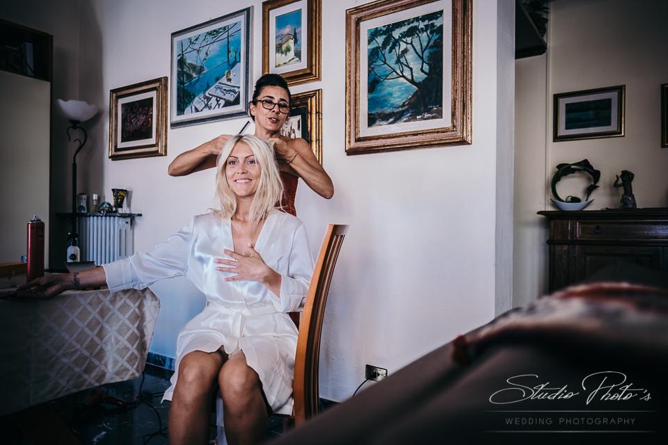 catia_matteo_wedding_0003
