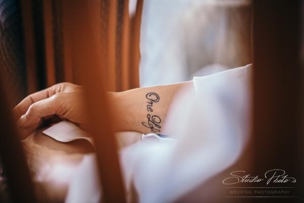 catia_matteo_wedding_0004