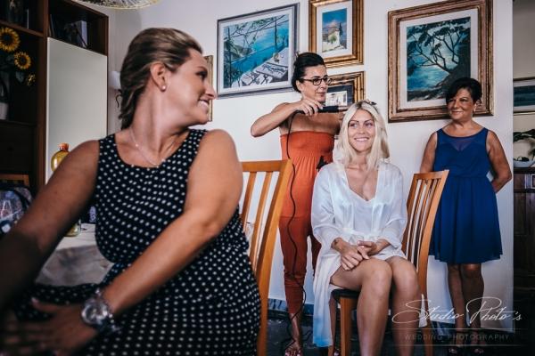 catia_matteo_wedding_0007