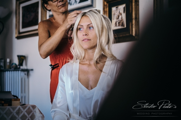 catia_matteo_wedding_0008