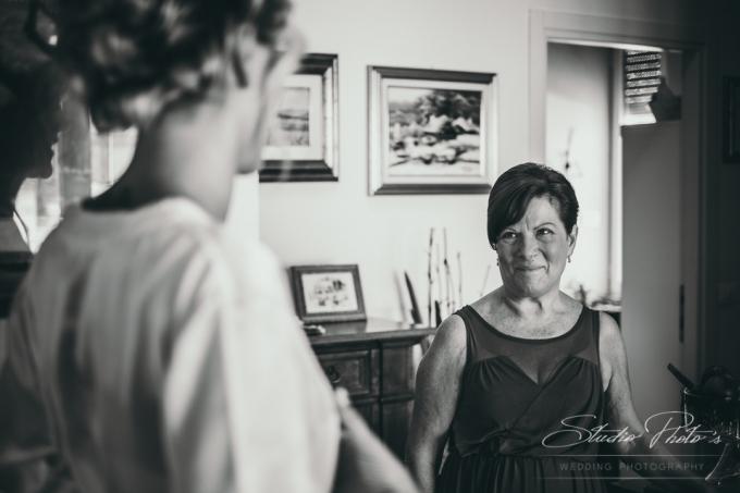 catia_matteo_wedding_0016