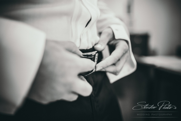 catia_matteo_wedding_0017