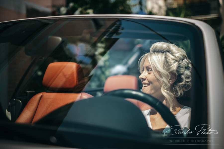 catia_matteo_wedding_0018