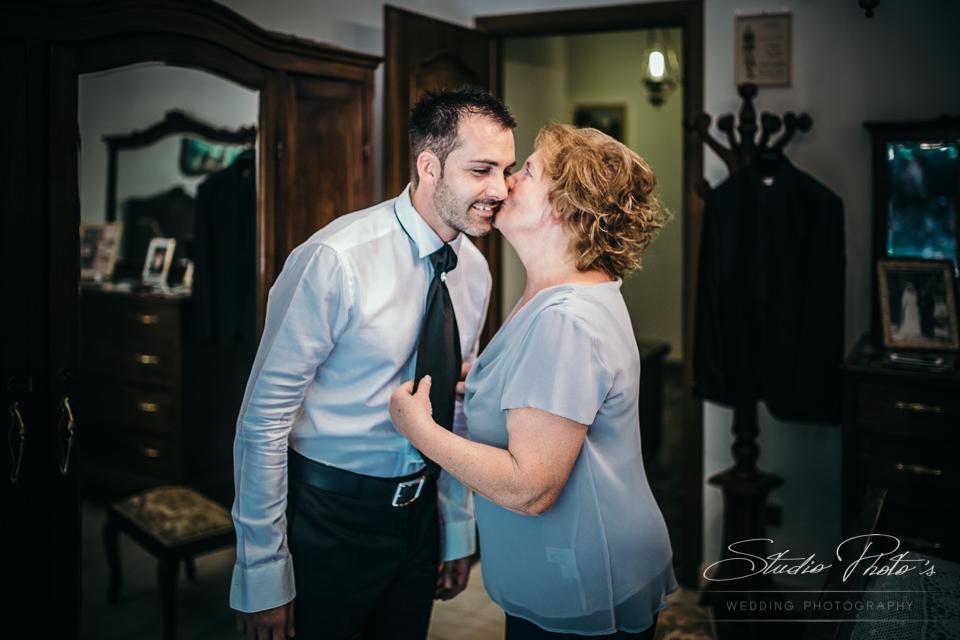 catia_matteo_wedding_0019