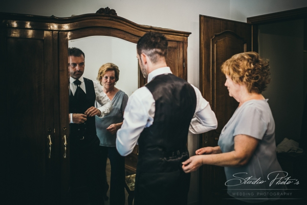 catia_matteo_wedding_0021
