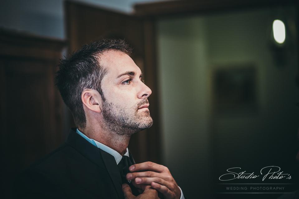 catia_matteo_wedding_0023