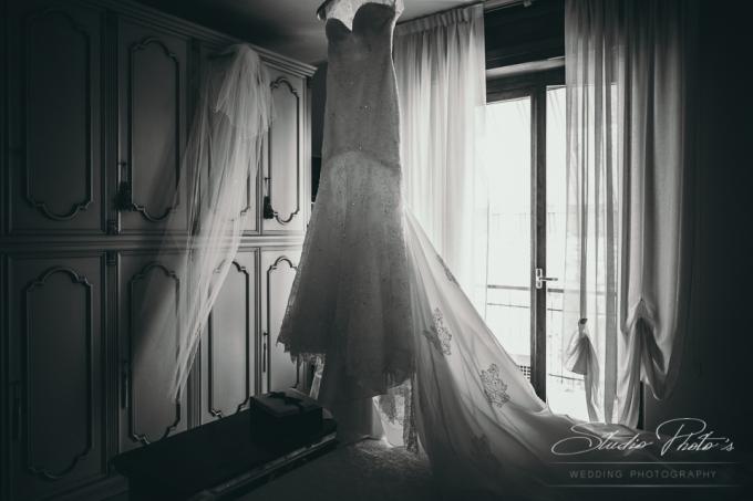 catia_matteo_wedding_0024