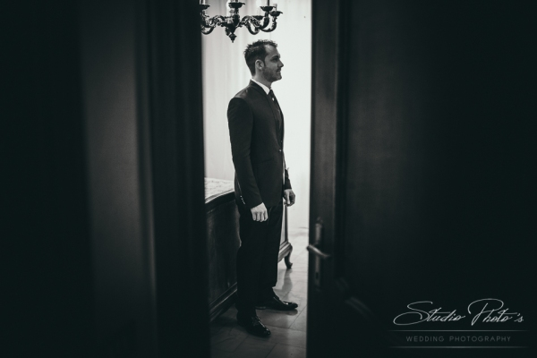 catia_matteo_wedding_0025
