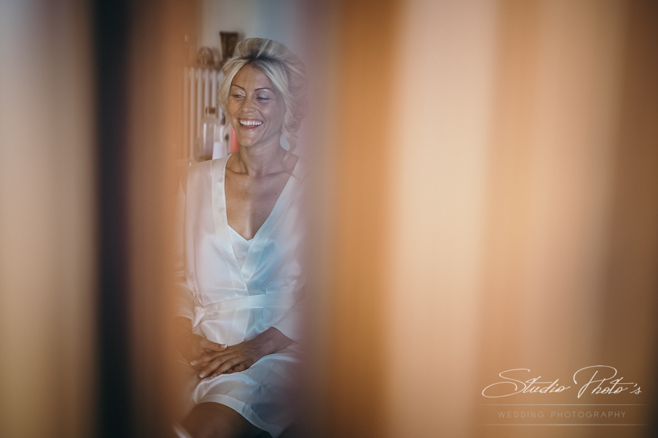 catia_matteo_wedding_0027