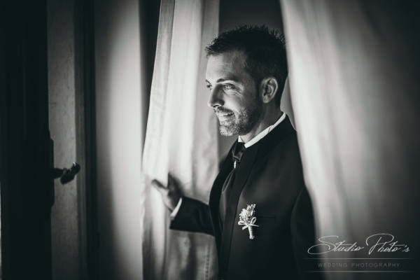 catia_matteo_wedding_0028