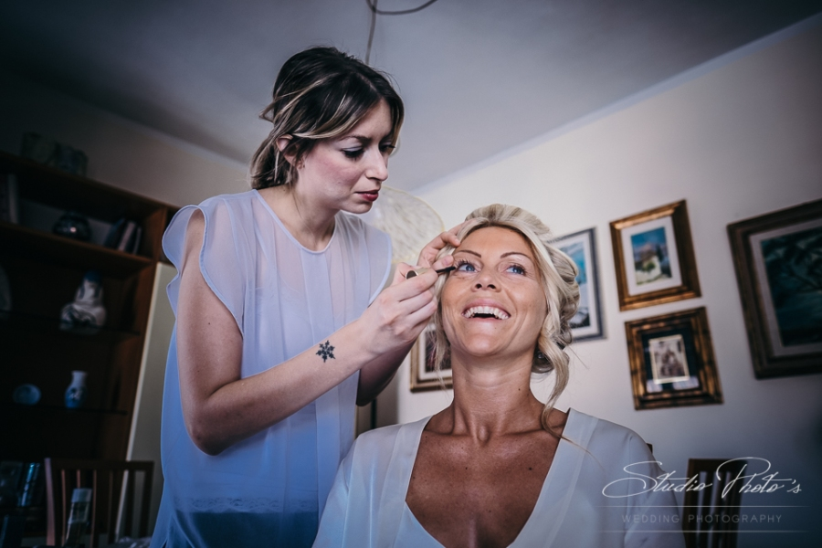 catia_matteo_wedding_0029
