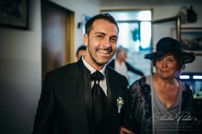 catia_matteo_wedding_0033