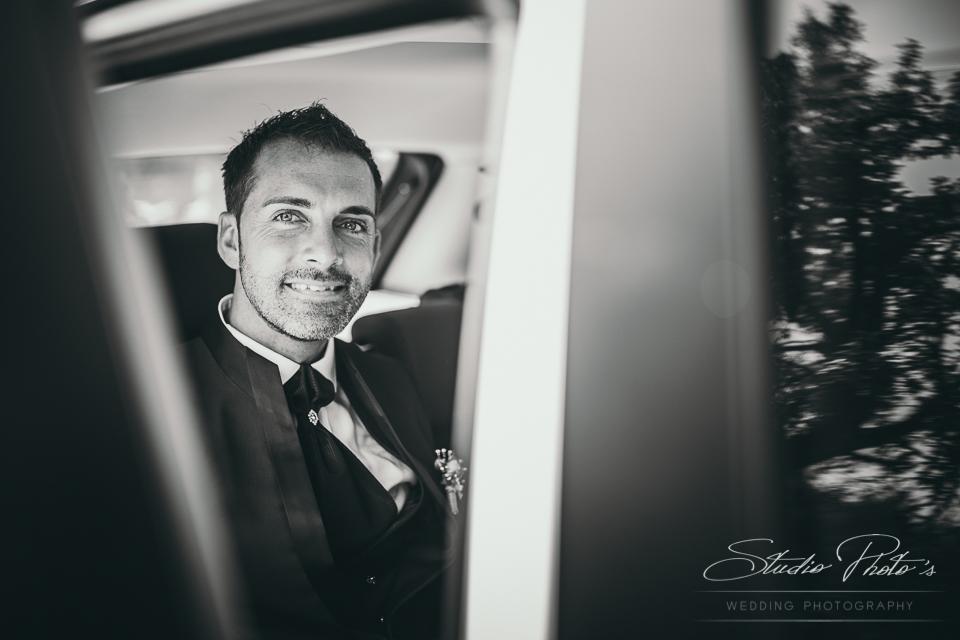 catia_matteo_wedding_0034