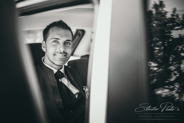 catia_matteo_wedding_0034