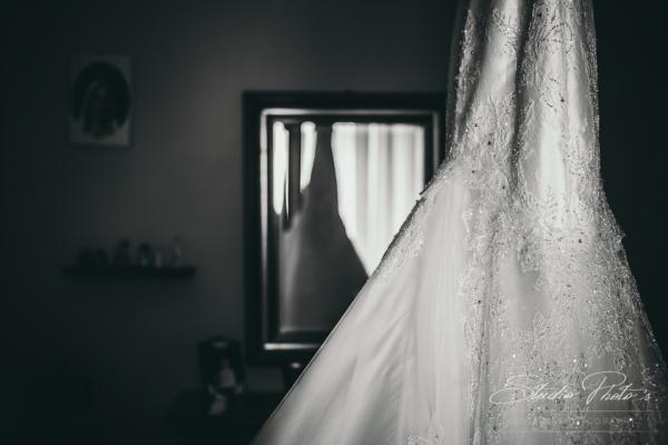 catia_matteo_wedding_0035