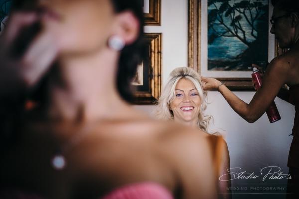 catia_matteo_wedding_0036