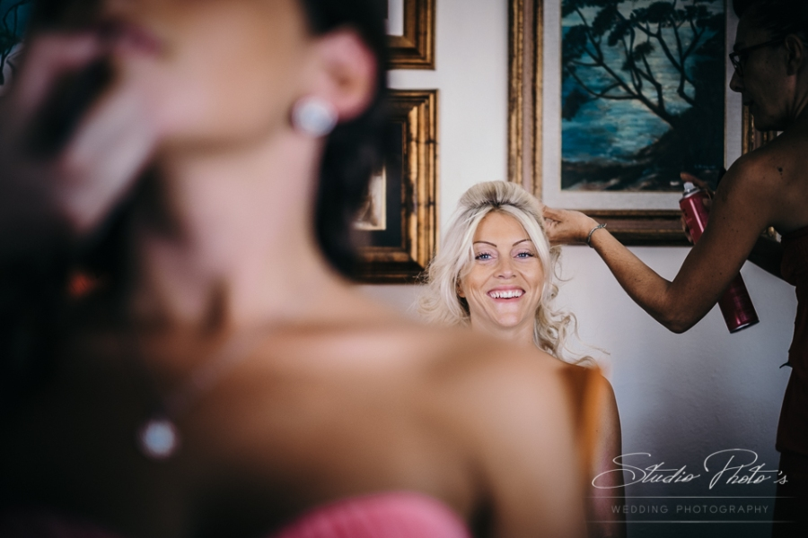 catia_matteo_wedding_0036