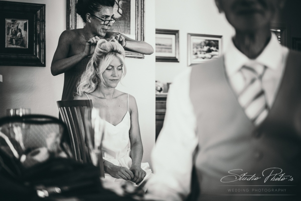 catia_matteo_wedding_0039