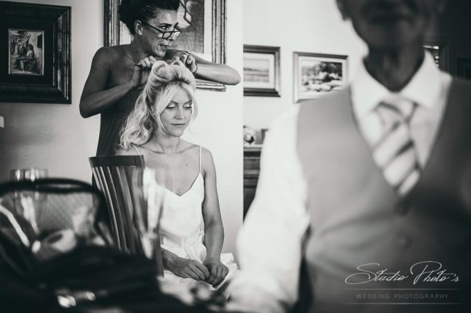 catia_matteo_wedding_0039
