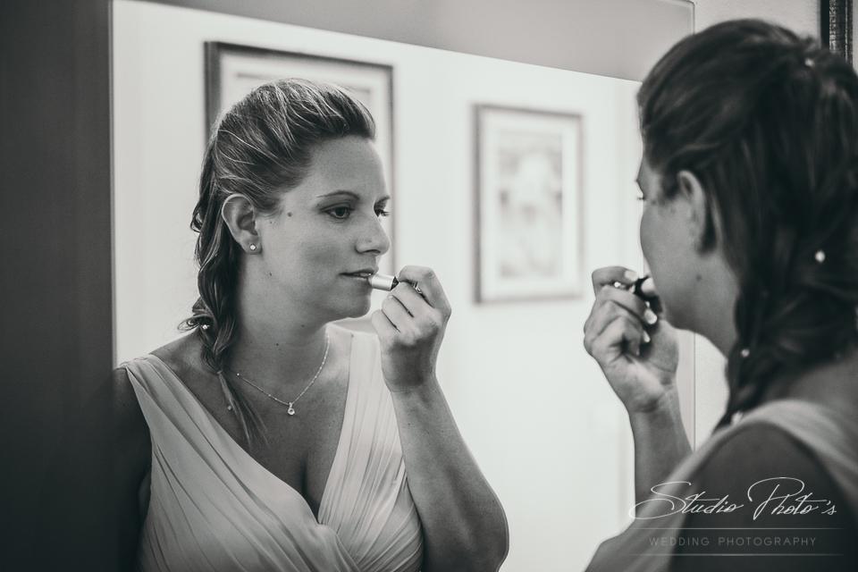 catia_matteo_wedding_0040
