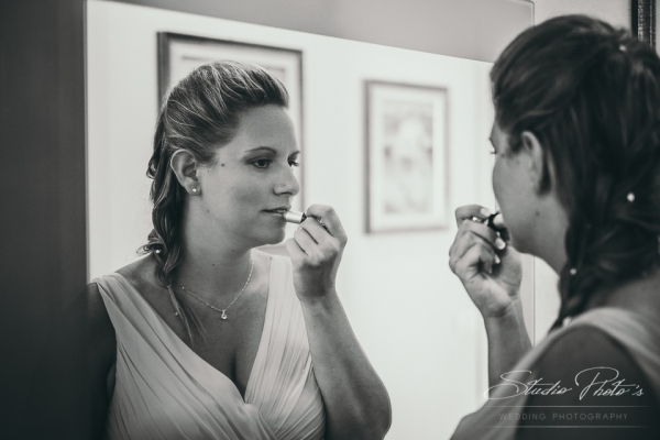 catia_matteo_wedding_0040