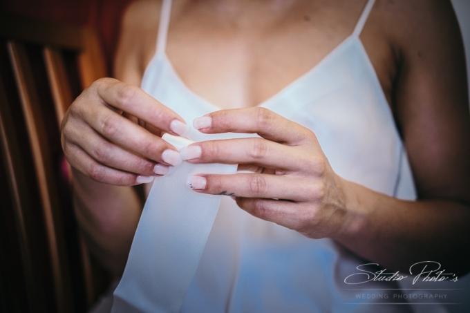 catia_matteo_wedding_0043