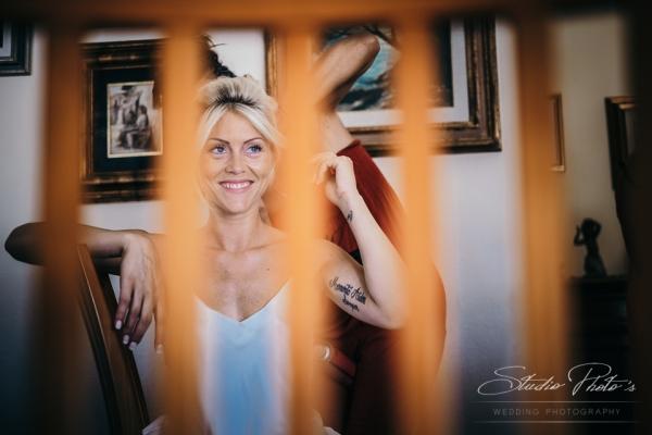 catia_matteo_wedding_0044