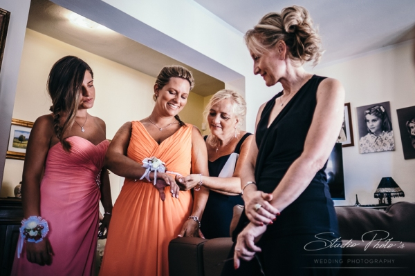 catia_matteo_wedding_0045