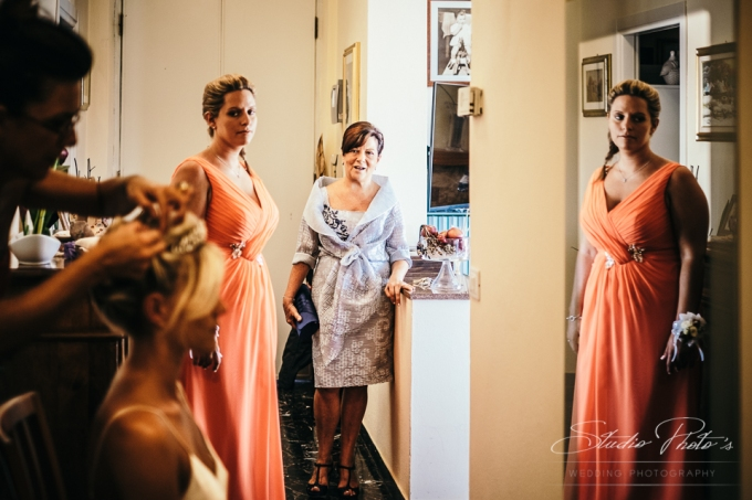catia_matteo_wedding_0047