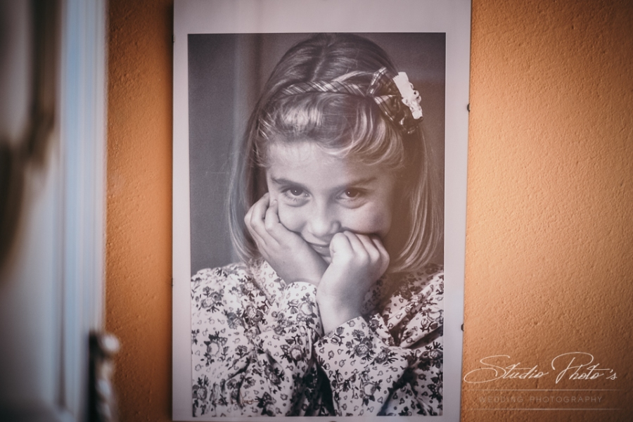 catia_matteo_wedding_0048