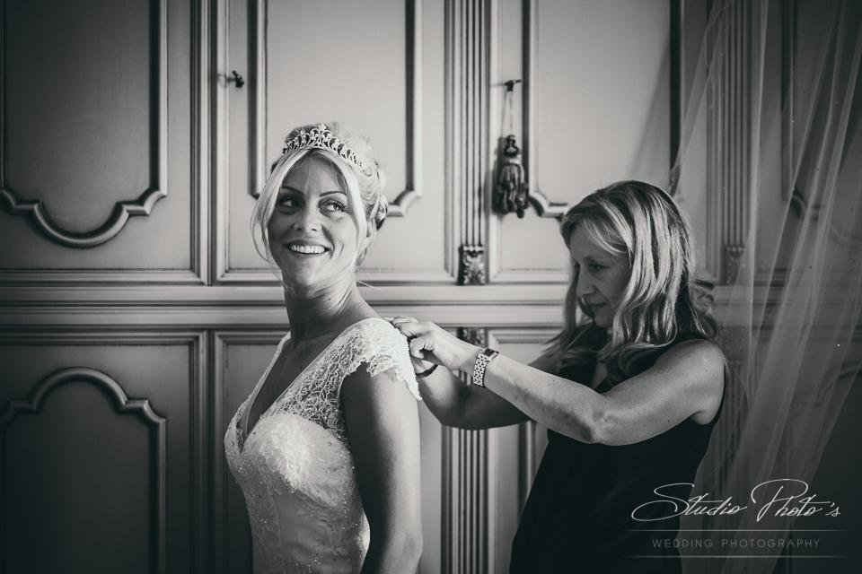 catia_matteo_wedding_0049