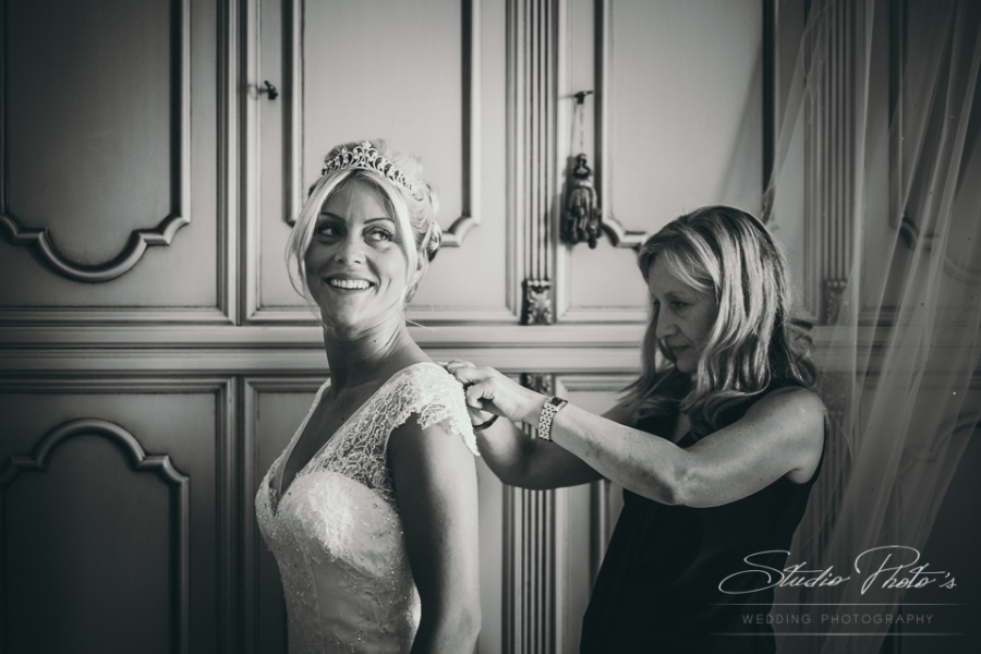 catia_matteo_wedding_0049