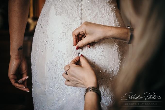 catia_matteo_wedding_0050