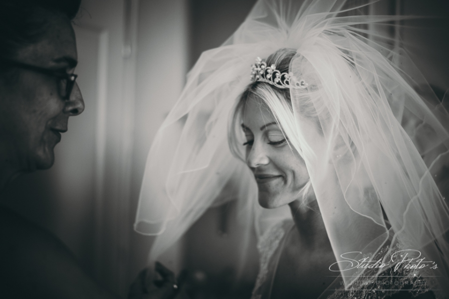 catia_matteo_wedding_0051