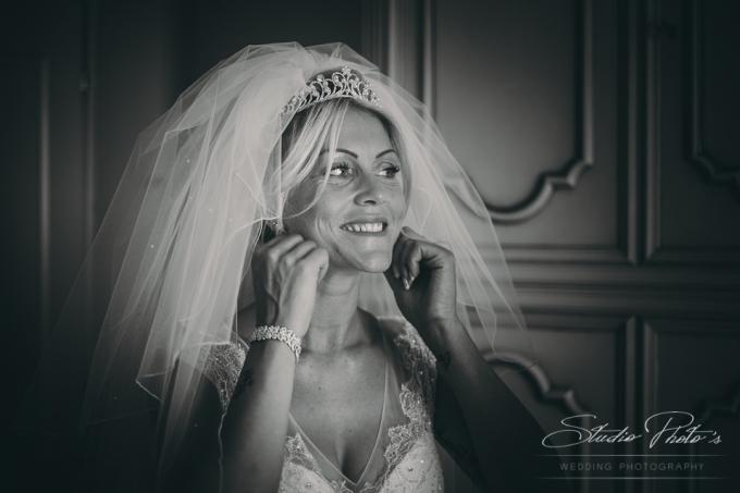 catia_matteo_wedding_0052