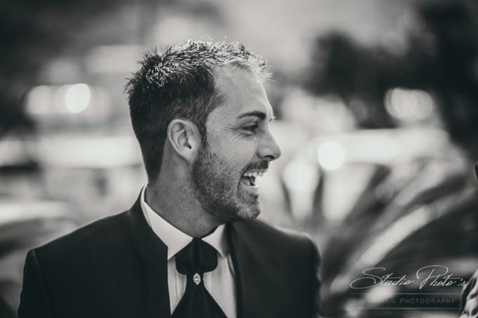 catia_matteo_wedding_0053